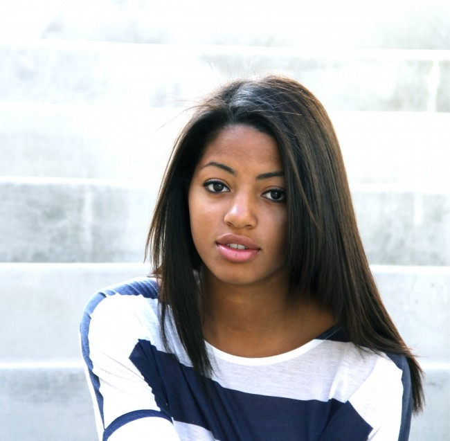 Camille Hyde S Photos Resume Amp News Actor Talent Pages