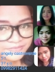Angely36